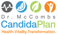 The Candida Plan