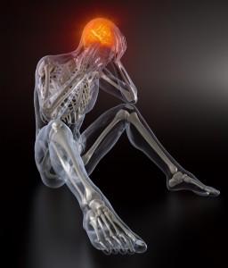 "The ""Leaky Brain"" aka Blood-Brain Barrier Hyperpermeability Syndrome"