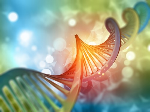 Functional Genomic Testing - (Test plus 1 hour consultation)