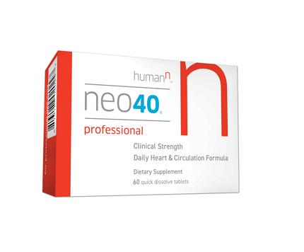 Neo40 Pro