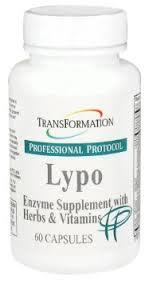 Lypo by Transformation